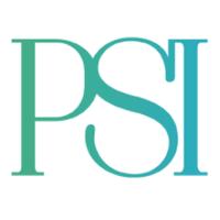 PSI_inkoop