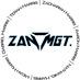 @ZanMgt