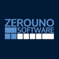 Zerouno Software