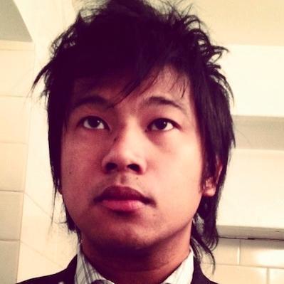 Glenn Nano | Social Profile