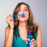 Laura Cray | Social Profile