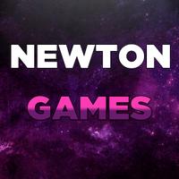 @Newton_Games