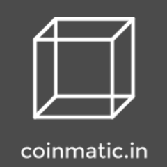 coinmatic.in