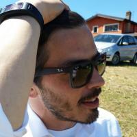 marcobestetti | Social Profile
