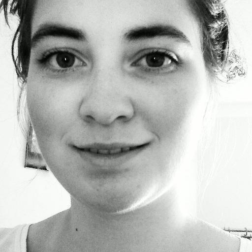 Lenka Richtrova