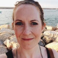 Fiona Kelly | Social Profile