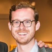 Patrick Henderson | Social Profile