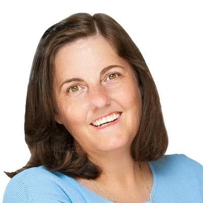 Susan Ramsey | Social Profile