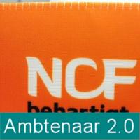 NCF_JOS