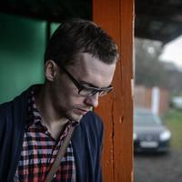 Илья Барабанов | Social Profile