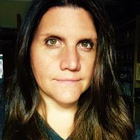 Kelly Burgess Taylor | Social Profile