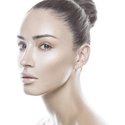 Erica Makeup Artist Social Profile