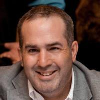 Dave Scalera | Social Profile