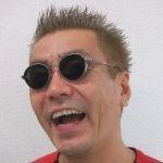 嘉門達夫 Social Profile