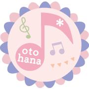 音花 *oto-hana* | Social Profile