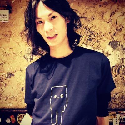 KENJI(川見研二) Social Profile