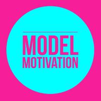 Model Motivation   Social Profile