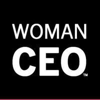 WomanCEO   Social Profile
