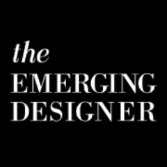 The EmergingDesigner | Social Profile