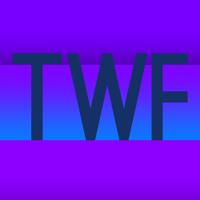 thewebsfastest