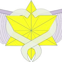 夕凪   Social Profile
