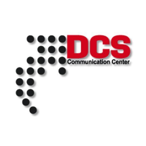 DCS Communication Center