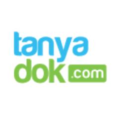 TanyaDok.com | Social Profile