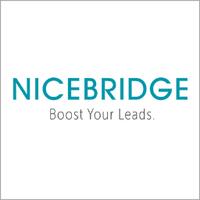 NICEBRIDGE_GmbH