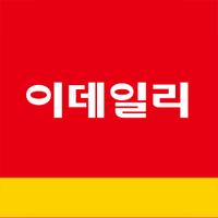 이데일리   Social Profile