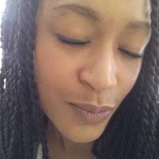 Kadzuwa Tsitsi Tembo | Social Profile