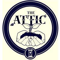 @TheAtticLC