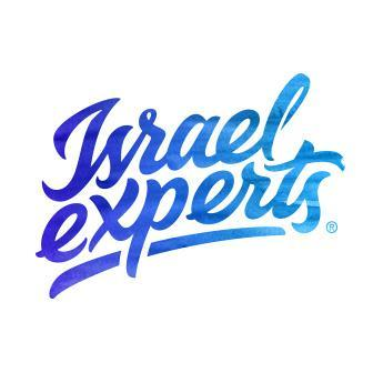 IsraelExperts   Social Profile
