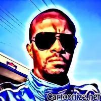 mtumzuri | Social Profile