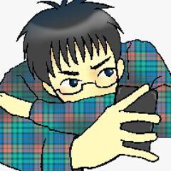 福冨 義章 | Social Profile