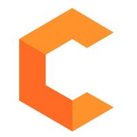 CrowdTV_Apps