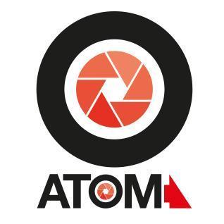 ATOM (Qld) | Social Profile
