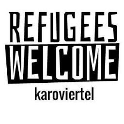 Refugeeswelcome20357