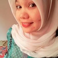 @ErvinaZainuddin