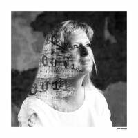 Veerle Mertens | Social Profile