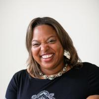 Sydni Craig-Hart | Social Profile