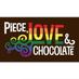 PieceLove&Chocolate