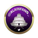 AlAin Club News