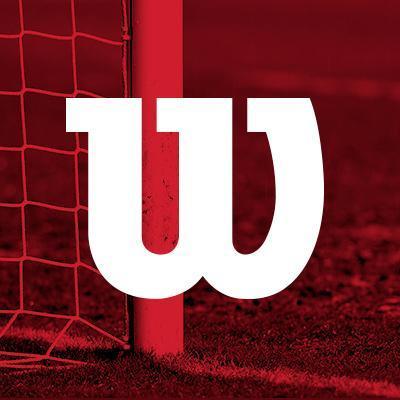 Wilson Soccer  Twitter Hesabı Profil Fotoğrafı