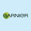 Garnier Pakistan