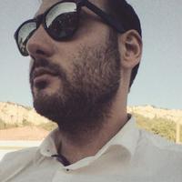 Sergio Sanzo | Social Profile