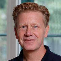 Martin Ödman | Social Profile