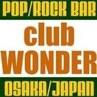 club WONDER | Social Profile