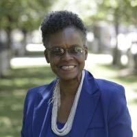 Carolyn Hipkins | Social Profile