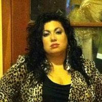 Vanessa Vazquez | Social Profile