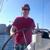 Jan-Erik Baadsvik | Social Profile